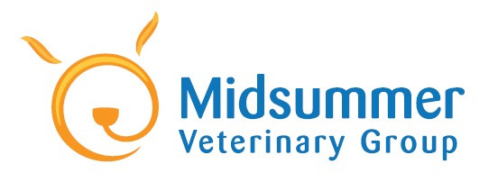 Midsummer Veterinary Group